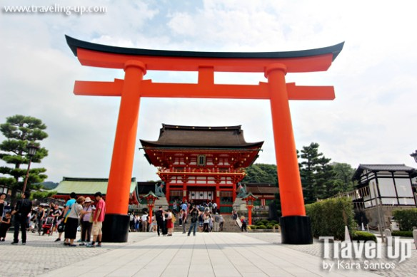 japan-free-attractions-temples-and-shrines