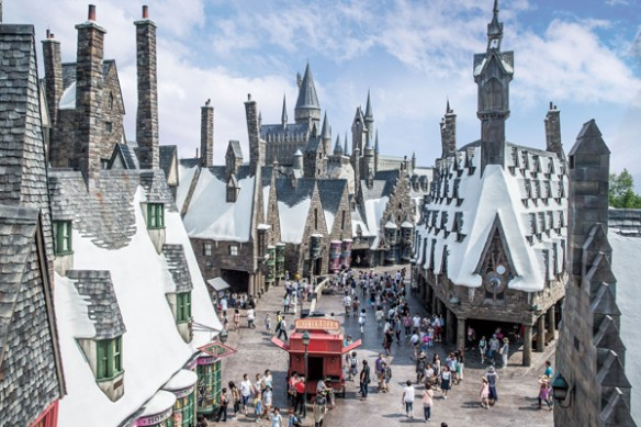 wizarding-world-of-harry-potter-universal-studios-japan-hogsmeade