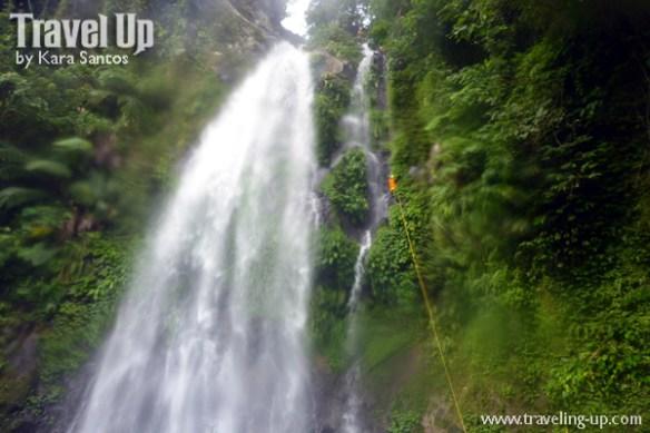 canyoning-in-biliran-ulan-ulan-falls-travelup