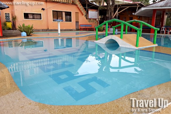 estrellers-spring-resort-biliran-pool