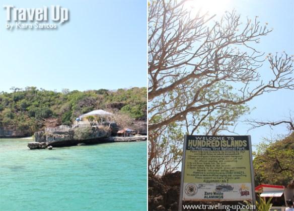 hundred-islands-pangasinan-island-hopping