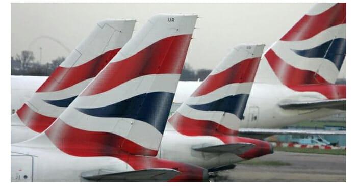 British-Airways-News
