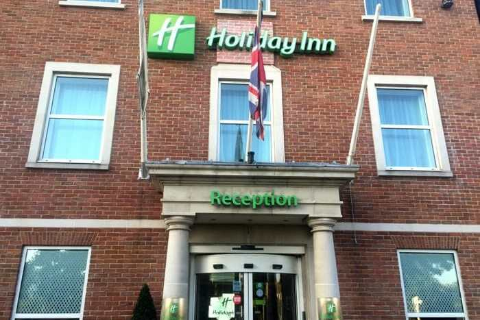 holiday-inn-heathrow-t5 - 1