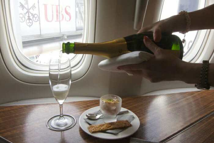 cathay-pacific-777-first-class
