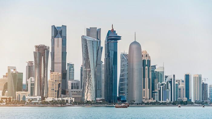 qatar-from-qatar-airways