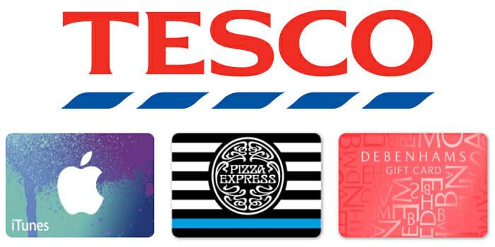 tesco-gift-card-offer