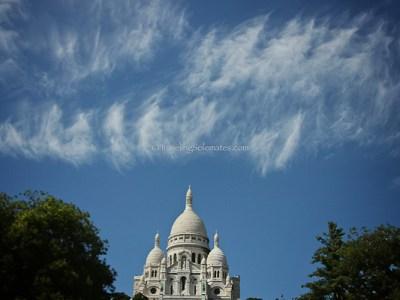 61-Paris Sacre Couer clouds-2-3
