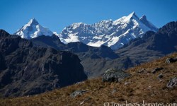 Snowpeak-mountiains-Lares-Valley-Trek-Peru