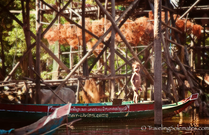 _15a-Kompong Pluk, Cambodia