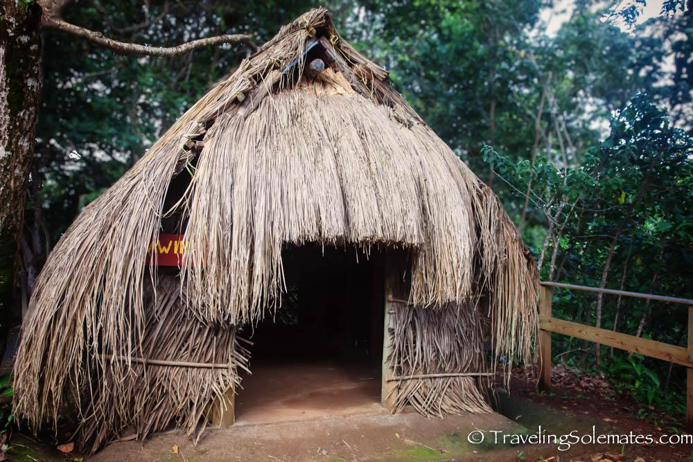 Kalinago Barana Autê, Kalinago Territory, Dominica,jpg