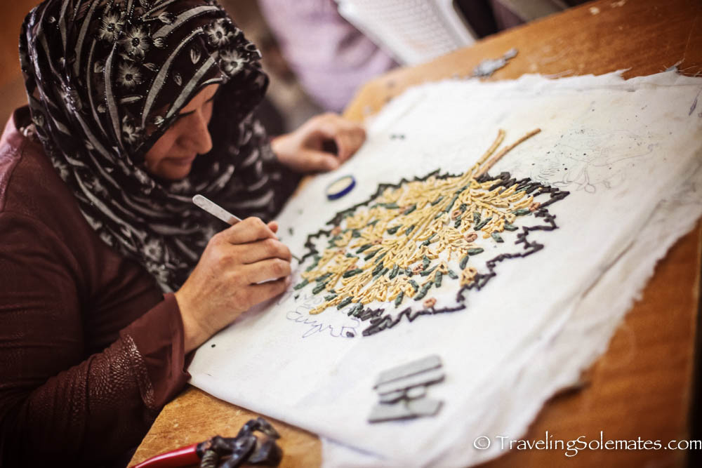 Mosaic Workshop, Madaba, Jordan.jpg