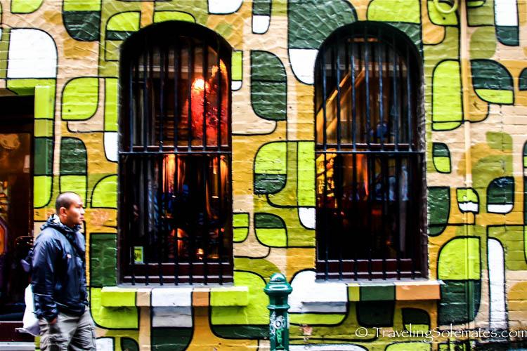 Grafitti Walls, Hosier Lane, Melbourne, Australia.jpg