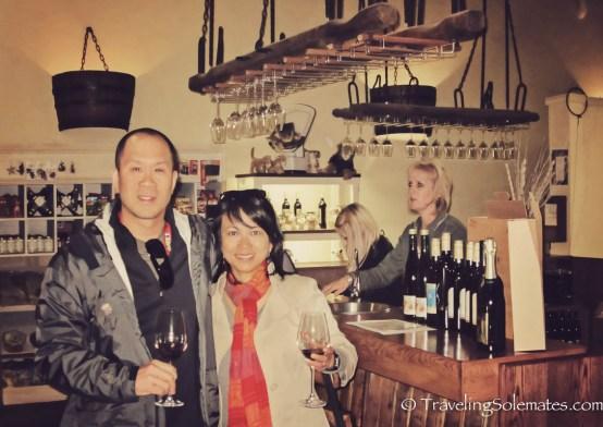 Wine tasting in Stellenbosch, Cape Winelands, South Africa.jpg