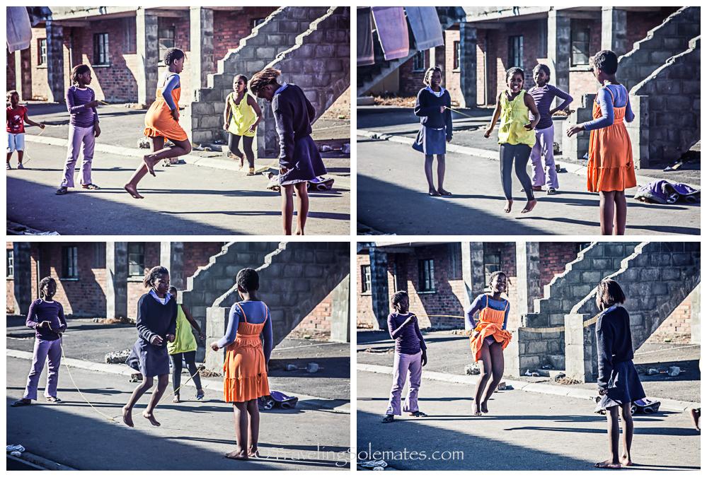12-Children of Langa