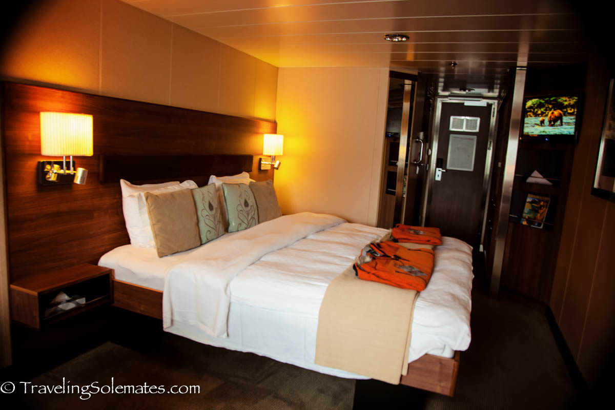 Category 3 cabin:stateroom, National Geographic Explorer, Antarctica Expedition.jpg