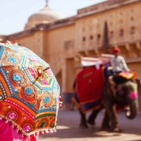 Places in Jaipur that deserves your attention