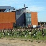 Wine College at University of California, Davis