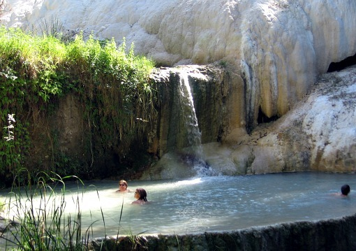 spa pools bagni in italy