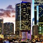 Tuesday Deal Day: Miami Shop & Stay Package