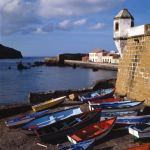Tuesday Deal Day:  Carnaval in the Azores