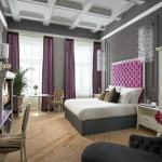 Tuesday Deal Day:  Getting to Know You Rate at New Aria Hotel Budapest