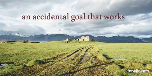 goal works