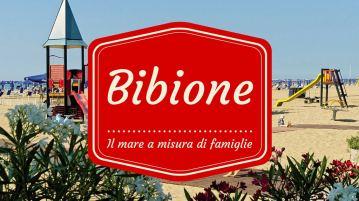 Bibione(1)