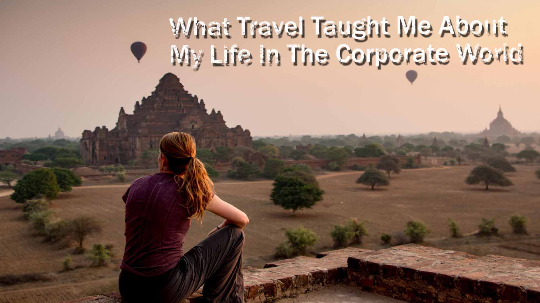 Travel_Taught_Corp