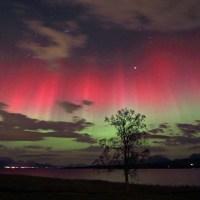 7 posti migliori per vedere l'aurora boreale! + Trucchi per foto perfette