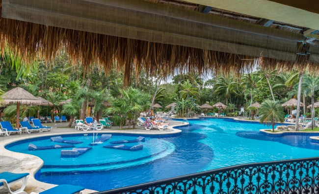 4 39 All Inclusive 39 Myths Dispelled With A Stay At The Riu Tequila