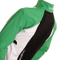 Galvin Green Acton GoreTex Waterproof Jacket, Green