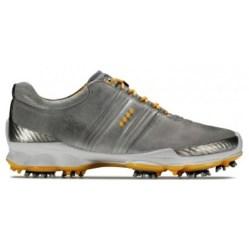 Ecco Biom HydroMax™Golf Shoe 131004