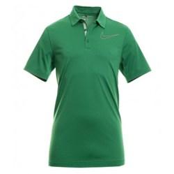 Nike Golf Sport Swing Polo Shirt