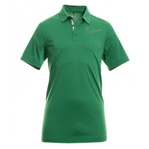Nike Golf Sport Swing Polo Shirt