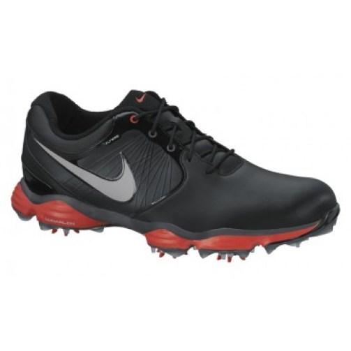 Nike Lunar Control 2 SL Golf Shoes