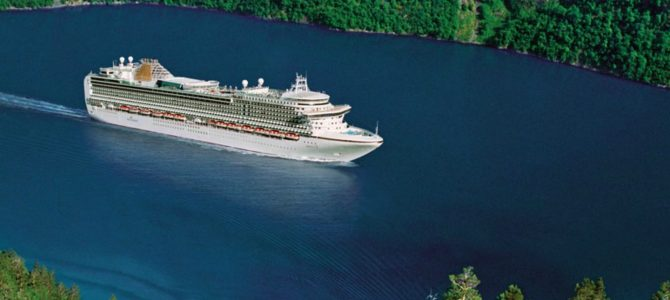 Tips for cruising with kids by experienced cruisers
