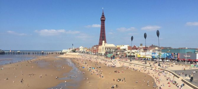 UK family friendly attractions handpicked by local mums