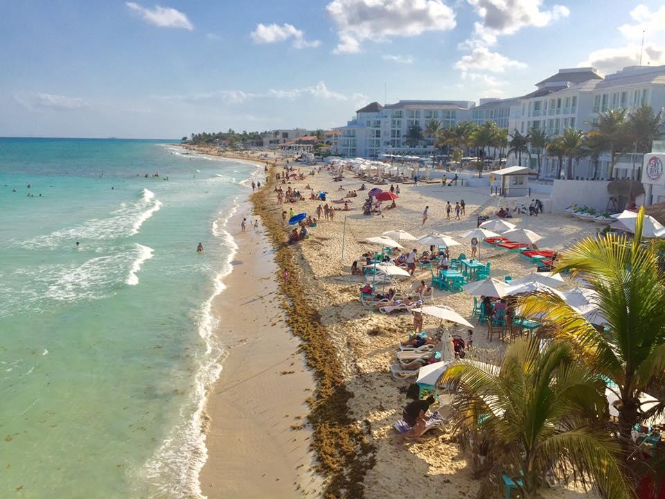 7 Fun Things to Do in Playa del Carmen