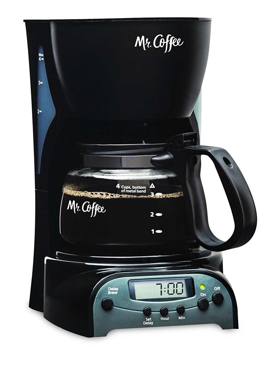 Fullsize Of Travel Coffee Maker