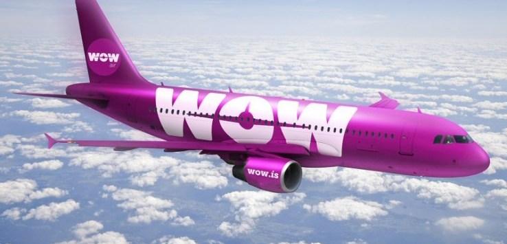 20121101-Airbus1