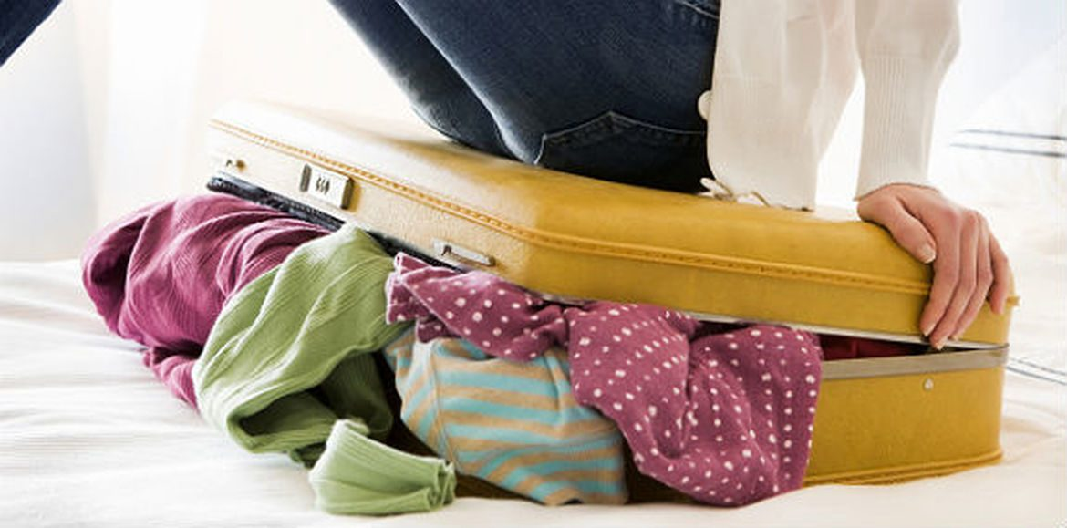 12 Carry-On Essentials for Long Flights
