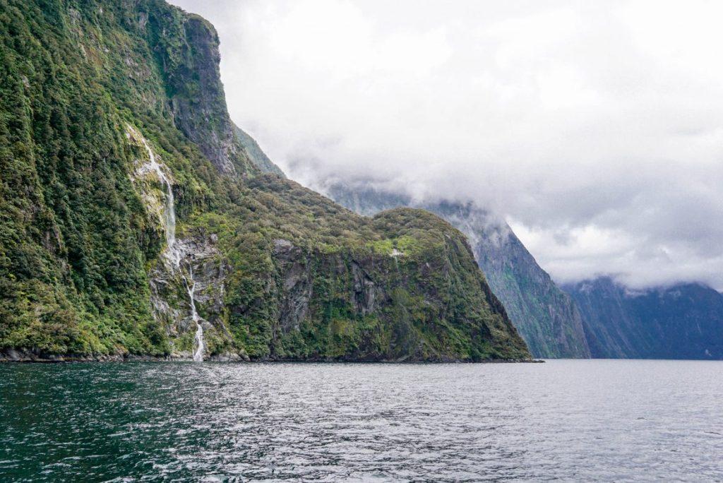 NZ-91