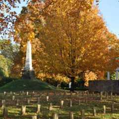 Lynchburg: Gateway to the Civil War Trail