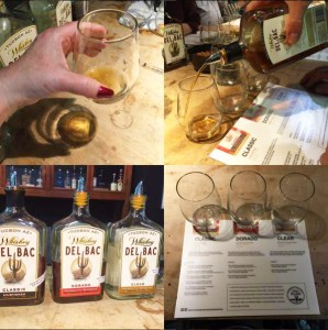 Hamilton Distillers. Photos by Carolyn Burns Bass