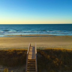 Eight Great Things to Do in North Myrtle Beach