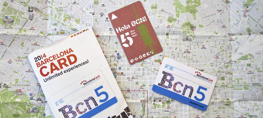 Barcelona Card - Echte Ersparnis?