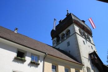 Martinsturm