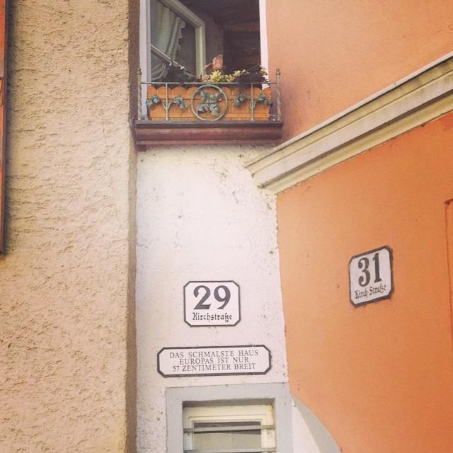 TP_04_Bregenz_Altstadt_Schmalstes_Haus1