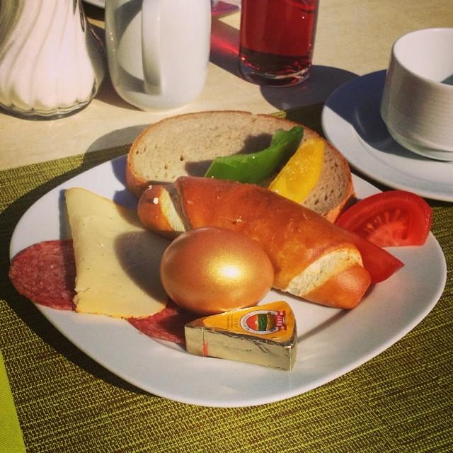 TP_Casino_Bregenz_Hotel_Mercure_Fruehstueck2
