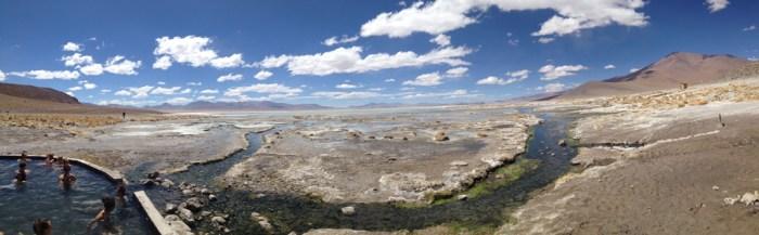 20140912_115910_071_Salar_de_Uyuni_Hot_Springs_Panorama